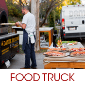 catering_foodtruck